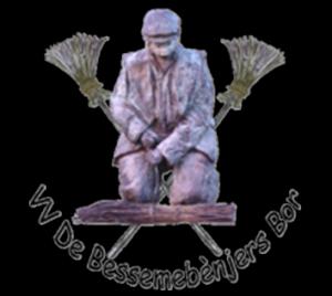 logo-bessemebenjers